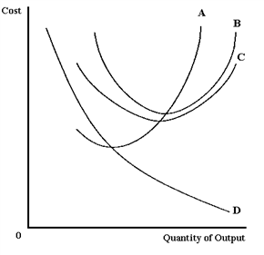 costs and total fixed costs essay Total fixed costs are constant over a defined time period examples might include certain salaries and wages, depreciation, insurance premiums, heating, re read more here.