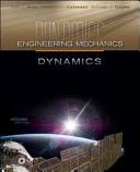 Engineering Mechanics: Dynamics 2nd Edition
