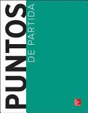 Puntos 10th Edition