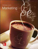 Marketing 5th Edition