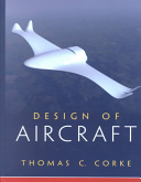 Design of Aircraft 1st Edition