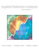 Applied Behavior Analysis 2nd Edition