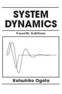 System Dynamics 4th Edition