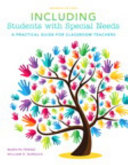 Including Students with Special Needs 5th Edition