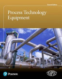 Process Technology Equipment 2nd Edition
