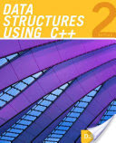 Data Structures Using C++ 2nd Edition