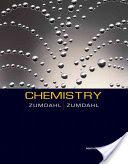 Chemistry 8th Edition