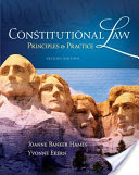 Constitutional Law: Principles and Practice 2nd Edition