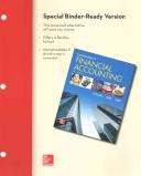 Fundamentals Of Financial Accounting 5th Edition
