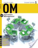 OM 5 5th Edition