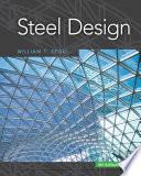 Steel Design 6th Edition