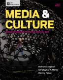 Media & Culture: Mass Communication in a Digital Age 9th Edition