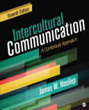 Intercultural Communication: A Contextual Approach 7th Edition